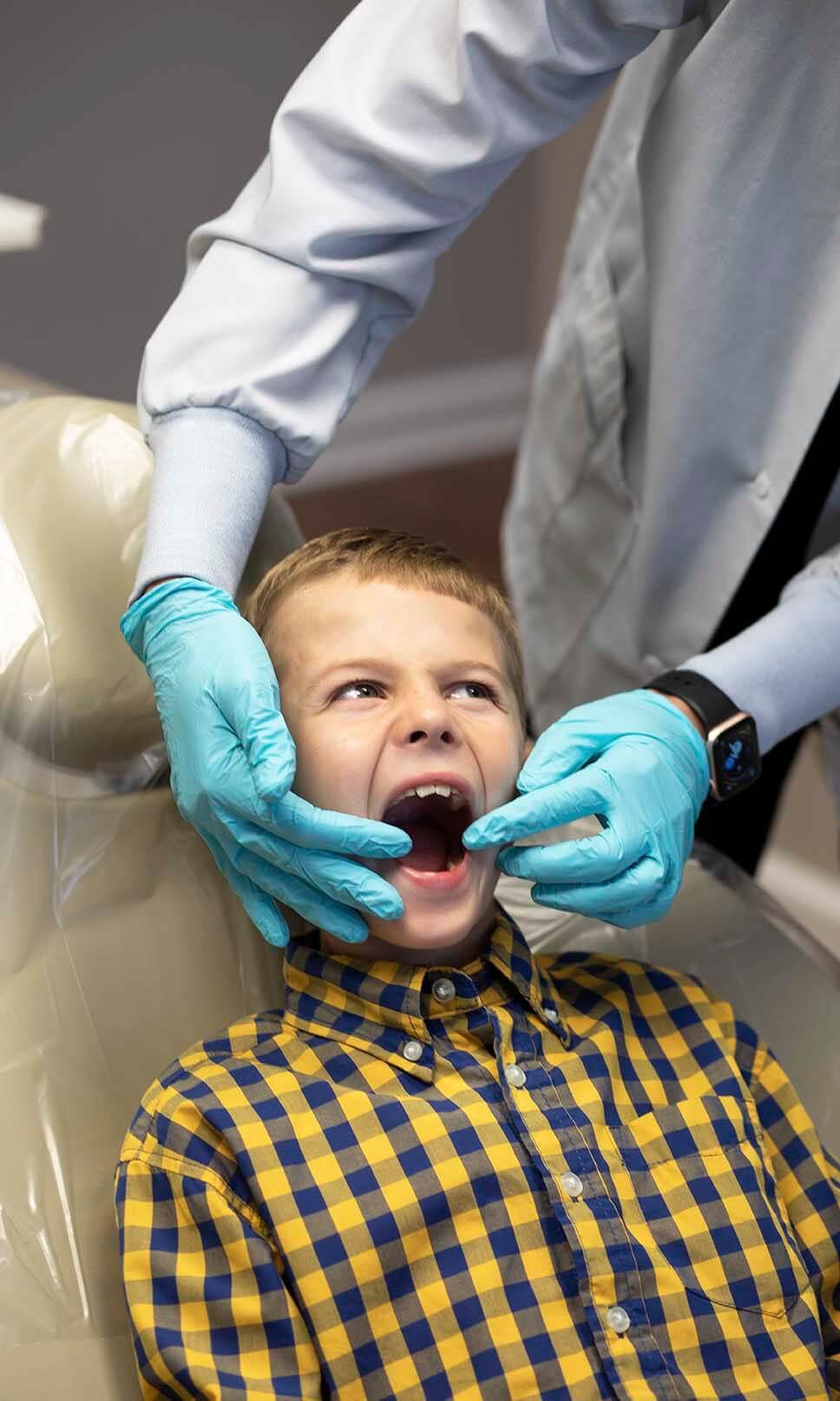 thomasville dental center patient 1