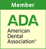 american dental association membership