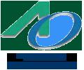 academy of osseointegration member logo