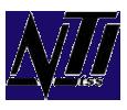 nti member logo