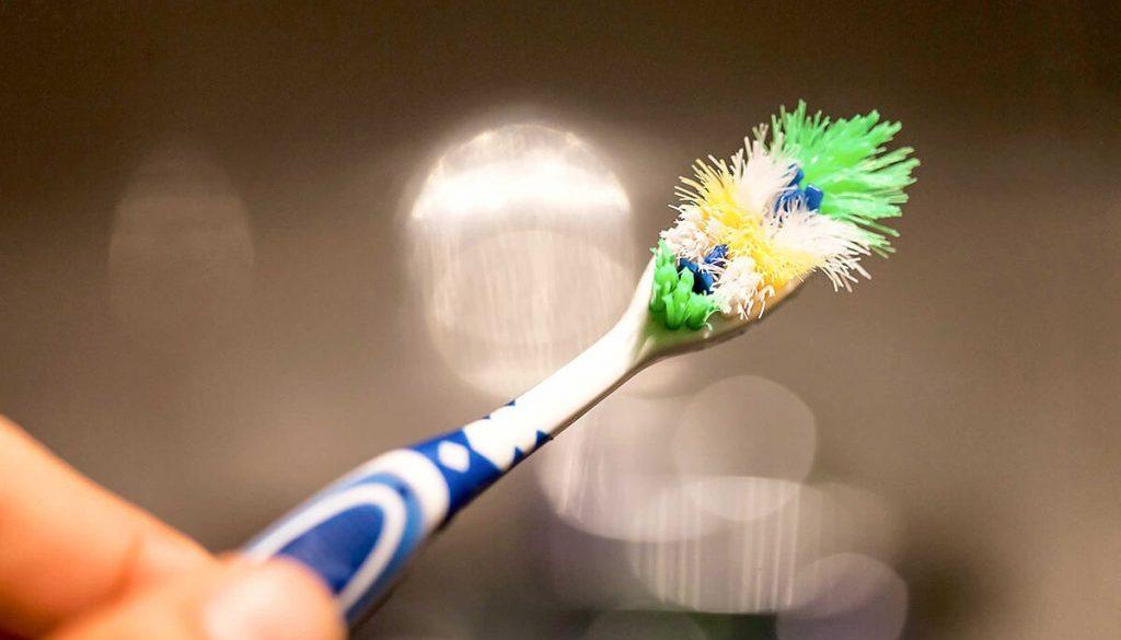6_OldToothbrush_Med