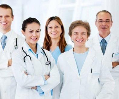 dental-specialist